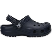Cipők Gyerek Szandálok / Saruk Crocs 204536 Kék