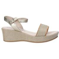Cipők Lány Szandálok / Saruk Alviero Martini 0647 0911 Mások