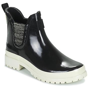 Cipők Női Gumicsizmák Armistice DROP BEETLE W Kék