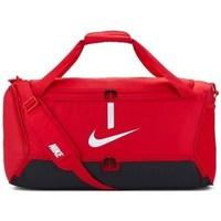 Táskák Sporttáskák Nike Academy Team