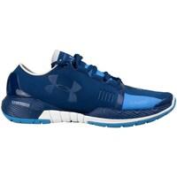 Cipők Női Futócipők Under Armour W Speedform Amp Kék