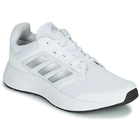 Cipők Női Futócipők adidas Performance GALAXY 5 Fehér