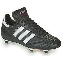 Cipők Foci adidas Performance WORLD CUP Fekete