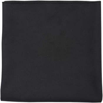 Otthon Törölköző és tisztálkodó kesztyű Sols ATOLL 30 NEGRO Negro