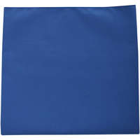 Otthon Törölköző és tisztálkodó kesztyű Sols ATOLL 30 AZUL ROYAL Azul