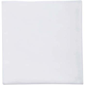 Otthon Törölköző és tisztálkodó kesztyű Sols ATOLL 70 BLANCO Blanco