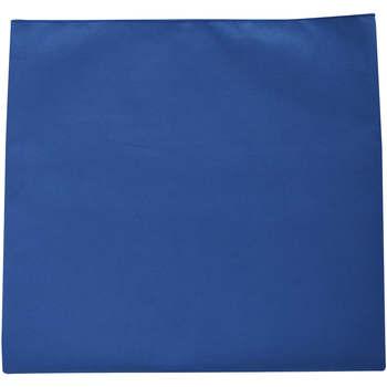 Otthon Törölköző és tisztálkodó kesztyű Sols ATOLL 70 AZUL ROYAL Azul