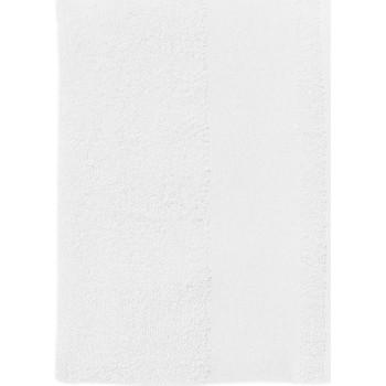 Otthon Törölköző és tisztálkodó kesztyű Sols BAYSIDE 50 Blanco Blanco