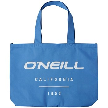 Táskák Női Sporttáskák O'neill Bw Logo Tote Kék