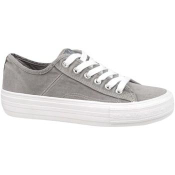 Cipők Női Rövid szárú edzőcipők Lee Cooper Lcw 21 31 0117L Bézs