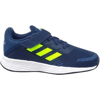 Cipők Gyerek Futócipők adidas Originals Duramo SL