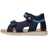 Cipők Fiú Szandálok / Saruk Balducci CITA4352 BLUE