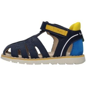 Cipők Fiú Szandálok / Saruk Balducci CITA4351 BLUE