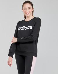 Ruhák Női Pulóverek adidas Performance WINLIFT Fekete