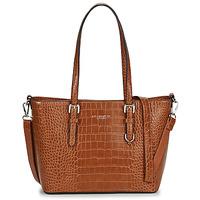 Táskák Női Bevásárló szatyrok / Bevásárló táskák Nanucci 9530 Teve