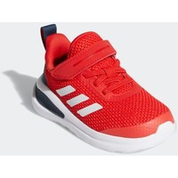Cipők Gyerek Futócipők adidas Originals Fortarun K