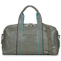 Táskák Utazó táskák David Jones 5917-2 Szürke