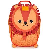 Táskák Gyerek Hátitáskák Tann's LE LION Narancssárga
