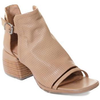 Cipők Női Bokacsizmák Rebecca White T0401 |Rebecca White| D??msk?? kotn??kov?? boty z telec?? k??e ve velb