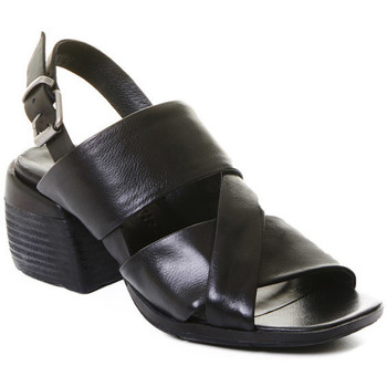 Cipők Női Bokacsizmák Rebecca White T0408 |Rebecca White| D??msk?? kotn??kov?? boty z ?ern?? telec?? k??e,