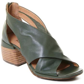 Cipők Női Bokacsizmák Rebecca White T0409 |Rebecca White| D??msk?? kotn??kov?? boty z telec?? k??e v ?alv?