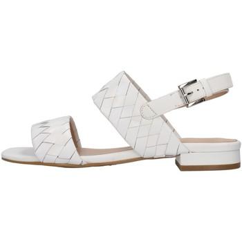 Cipők Női Szandálok / Saruk Apepazza S1PETIT18/VEG WHITE