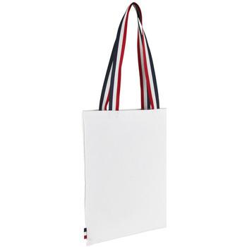 Táskák Bevásárló szatyrok / Bevásárló táskák Sols ETOILE Blanco Blanco
