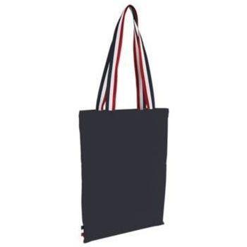Táskák Bevásárló szatyrok / Bevásárló táskák Sols ETOILE Azul Azul