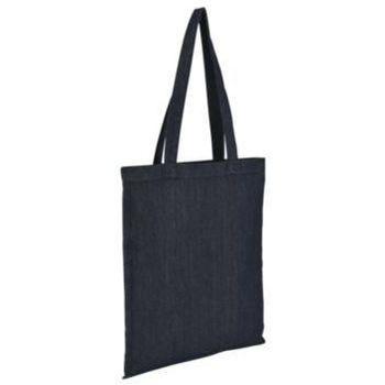 Táskák Bevásárló szatyrok / Bevásárló táskák Sols FEVER Azul