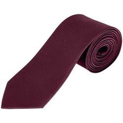 Ruhák Nyakkendők és kiegészítők Sols GARNER Burdeos Burdeo