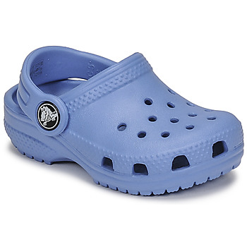 Cipők Gyerek Klumpák Crocs CLASSIC CLOG K Kék