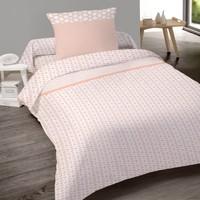 Otthon Ágyneműhuzat Mylittleplace ALBI Rózsaszín