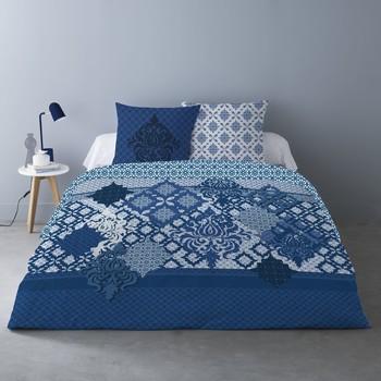 Otthon Ágyneműhuzat Mylittleplace DARA Kék