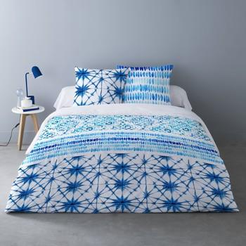 Otthon Ágyneműhuzat Mylittleplace KOS Kék