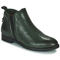 Cipők Női Csizmák Dream in Green LIMIDISE Zöld