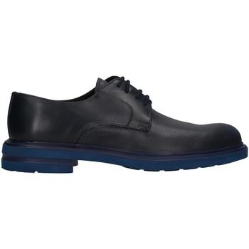 Cipők Férfi Oxford cipők Antony Sander 720 BLUE