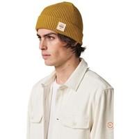 Textil kiegészítők Férfi Sapkák Globe Bonnet  Sustain jaune miel