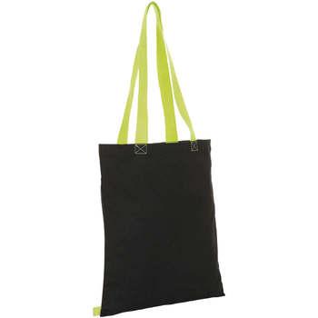 Táskák Bevásárló szatyrok / Bevásárló táskák Sols HAMILTON Negro Negro