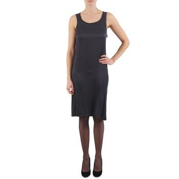 Ruhák Női Rövid ruhák Joseph BELA Fekete