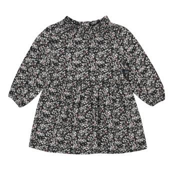 Ruhák Lány Rövid ruhák Ikks CAROTTE Tengerész