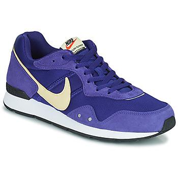 Cipők Férfi Rövid szárú edzőcipők Nike NIKE VENTURE RUNNER Kék