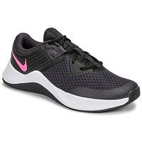 Cipők Női Multisport Nike W NIKE MC TRAINER Fekete  / Rózsaszín