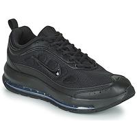 Cipők Férfi Rövid szárú edzőcipők Nike NIKE AIR MAX AP Fekete