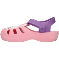 Cipők Lány Szandálok / Saruk Ipanema 83074 PINK