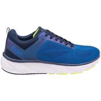 Cipők Férfi Rövid szárú edzőcipők Gola Ultra Speed Road