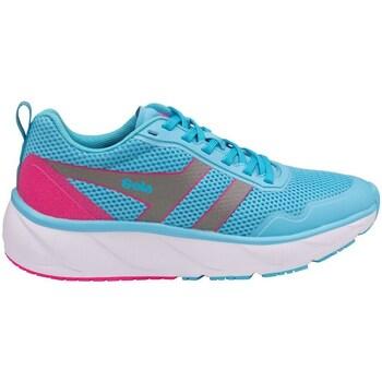 Cipők Női Fitnesz Gola Typhoon Road