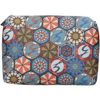 Táskák Női Tokok Gattinoni BINTD7642WW WHITE