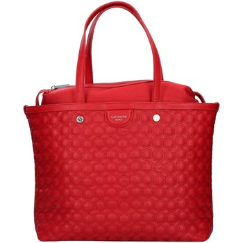 Táskák Női Válltáskák Gattinoni BENTK7879WV RED