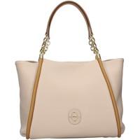 Táskák Női Bevásárló szatyrok / Bevásárló táskák Nannini 16451A BEIGE