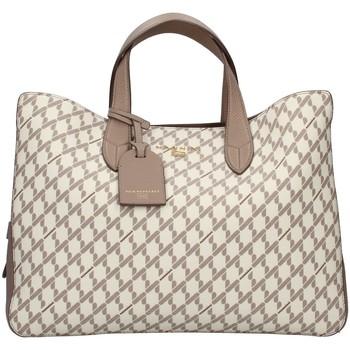 Táskák Női Bevásárló szatyrok / Bevásárló táskák Nannini 16392B BEIGE